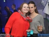 20170211dancefestivalfeest035
