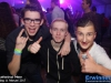 20170211dancefestivalfeest038