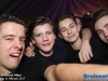 20170211dancefestivalfeest040
