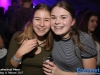 20170211dancefestivalfeest041