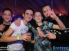 20170211dancefestivalfeest045