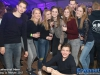 20170211dancefestivalfeest049