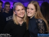 20170211dancefestivalfeest051