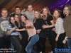 20170211dancefestivalfeest057