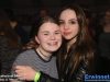 20170211dancefestivalfeest064