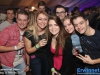 20170211dancefestivalfeest068