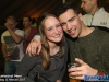 20170211dancefestivalfeest083