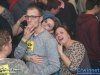 20170211dancefestivalfeest091