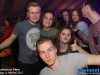 20170211dancefestivalfeest106