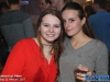 20170211dancefestivalfeest107