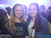 20170211dancefestivalfeest111