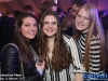 20170211dancefestivalfeest112