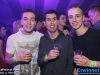 20170211dancefestivalfeest119