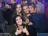 20170211dancefestivalfeest120