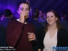 20170211dancefestivalfeest123