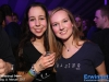 20170211dancefestivalfeest136