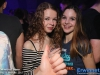 20170211dancefestivalfeest138