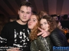20170211dancefestivalfeest143
