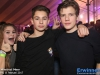 20170211dancefestivalfeest148