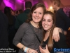 20170211dancefestivalfeest154