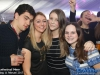20170211dancefestivalfeest161