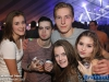 20170211dancefestivalfeest163