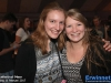 20170211dancefestivalfeest164