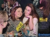 20170211dancefestivalfeest198