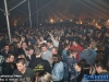 20170211dancefestivalfeest199