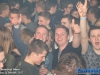 20170211dancefestivalfeest208
