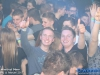 20170211dancefestivalfeest209
