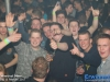 20170211dancefestivalfeest216