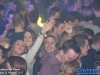 20170211dancefestivalfeest224