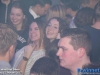 20170211dancefestivalfeest228