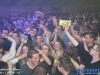 20170211dancefestivalfeest249