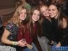 20170211dancefestivalfeest261