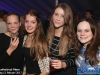 20170211dancefestivalfeest264