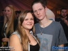 20170211dancefestivalfeest267