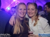 20170211dancefestivalfeest276