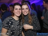 20170211dancefestivalfeest278