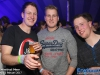 20170211dancefestivalfeest280