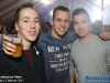 20170211dancefestivalfeest281