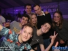 20170211dancefestivalfeest283