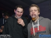 20170211dancefestivalfeest300