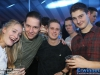 20170211dancefestivalfeest304