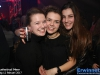 20170211dancefestivalfeest306