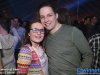20170211dancefestivalfeest309
