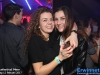 20170211dancefestivalfeest315