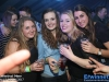 20170211dancefestivalfeest321