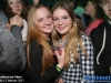 20170211dancefestivalfeest338